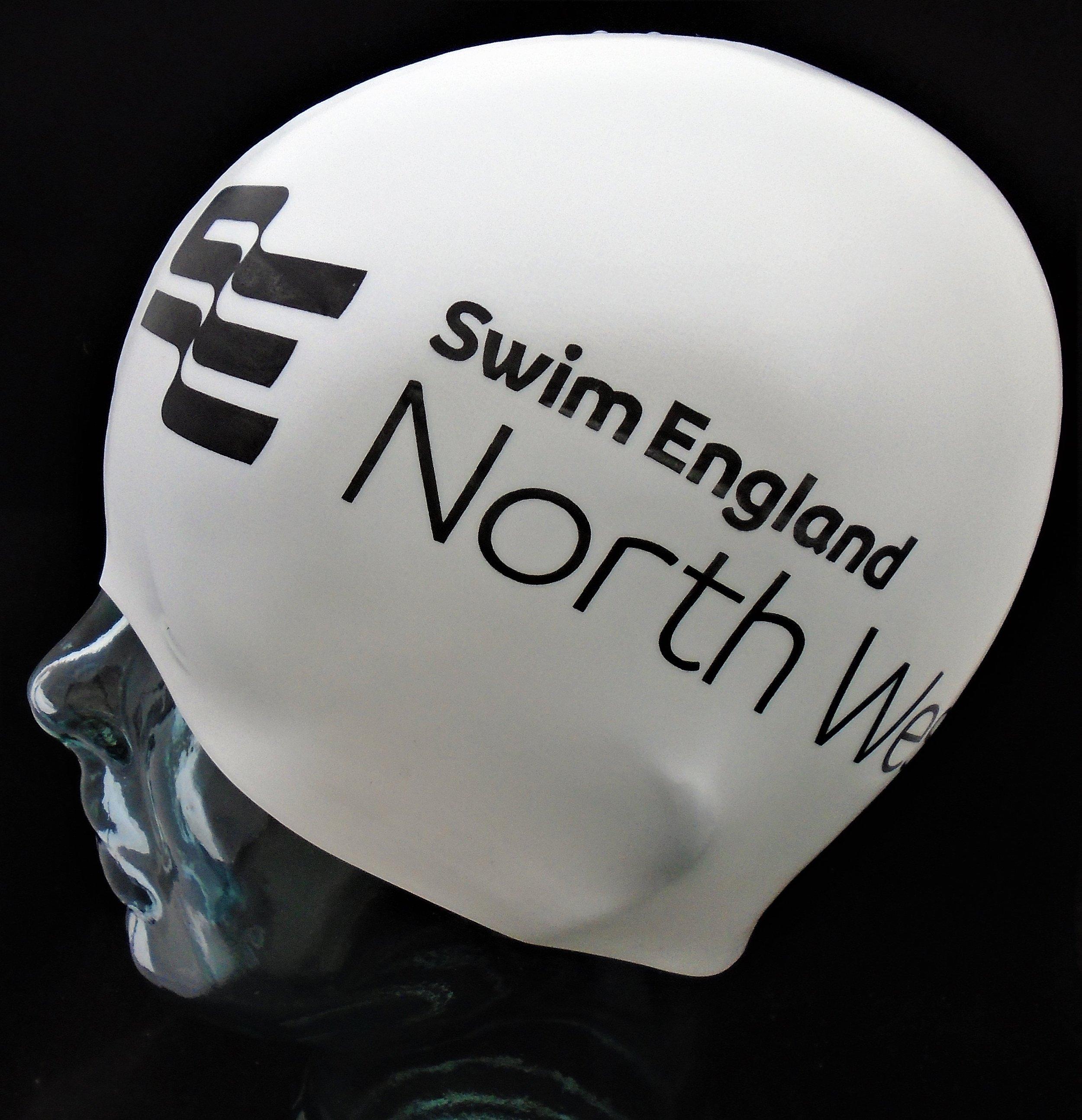 Swim England North West.jpg