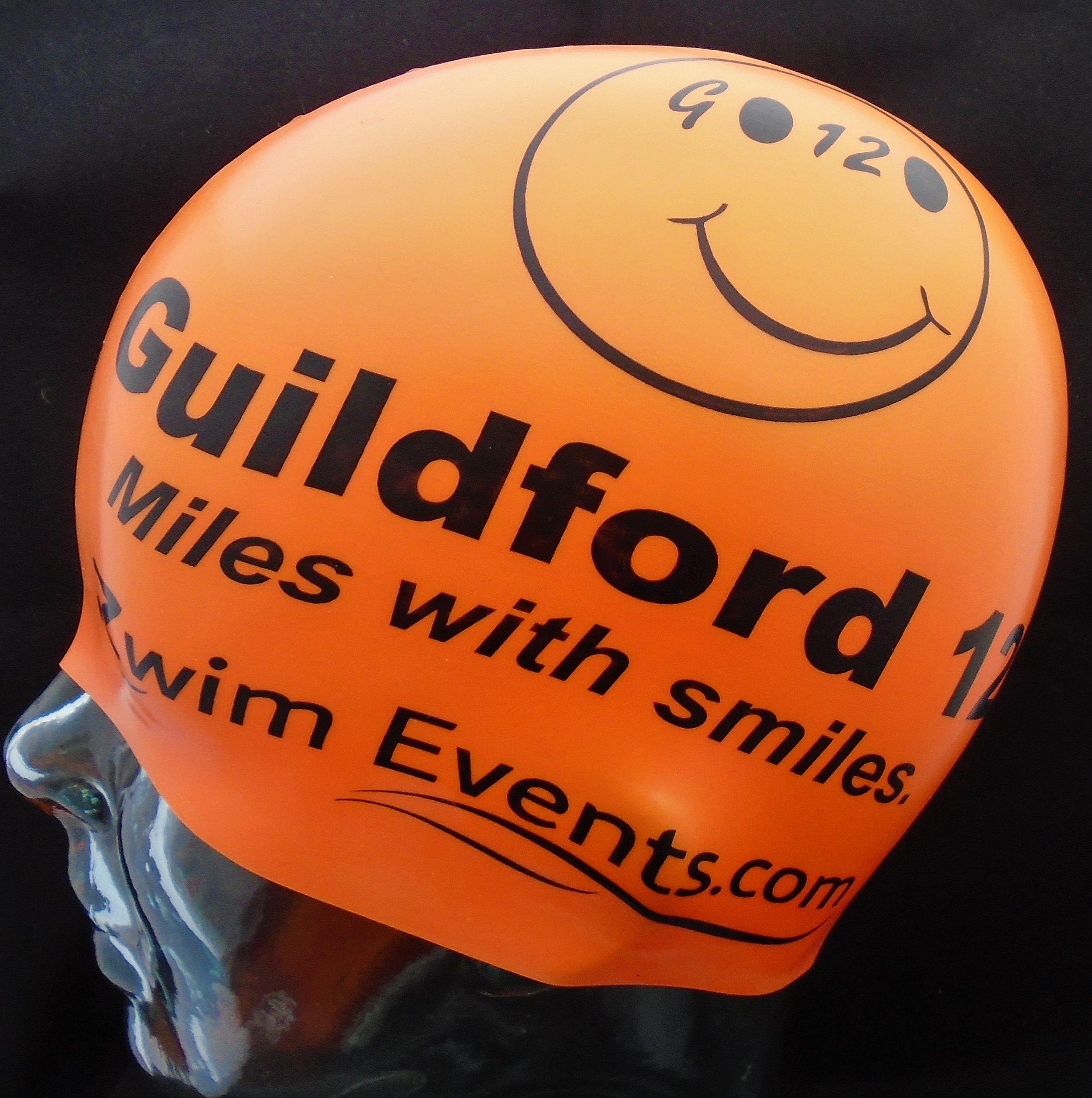 Guildford 12.jpg