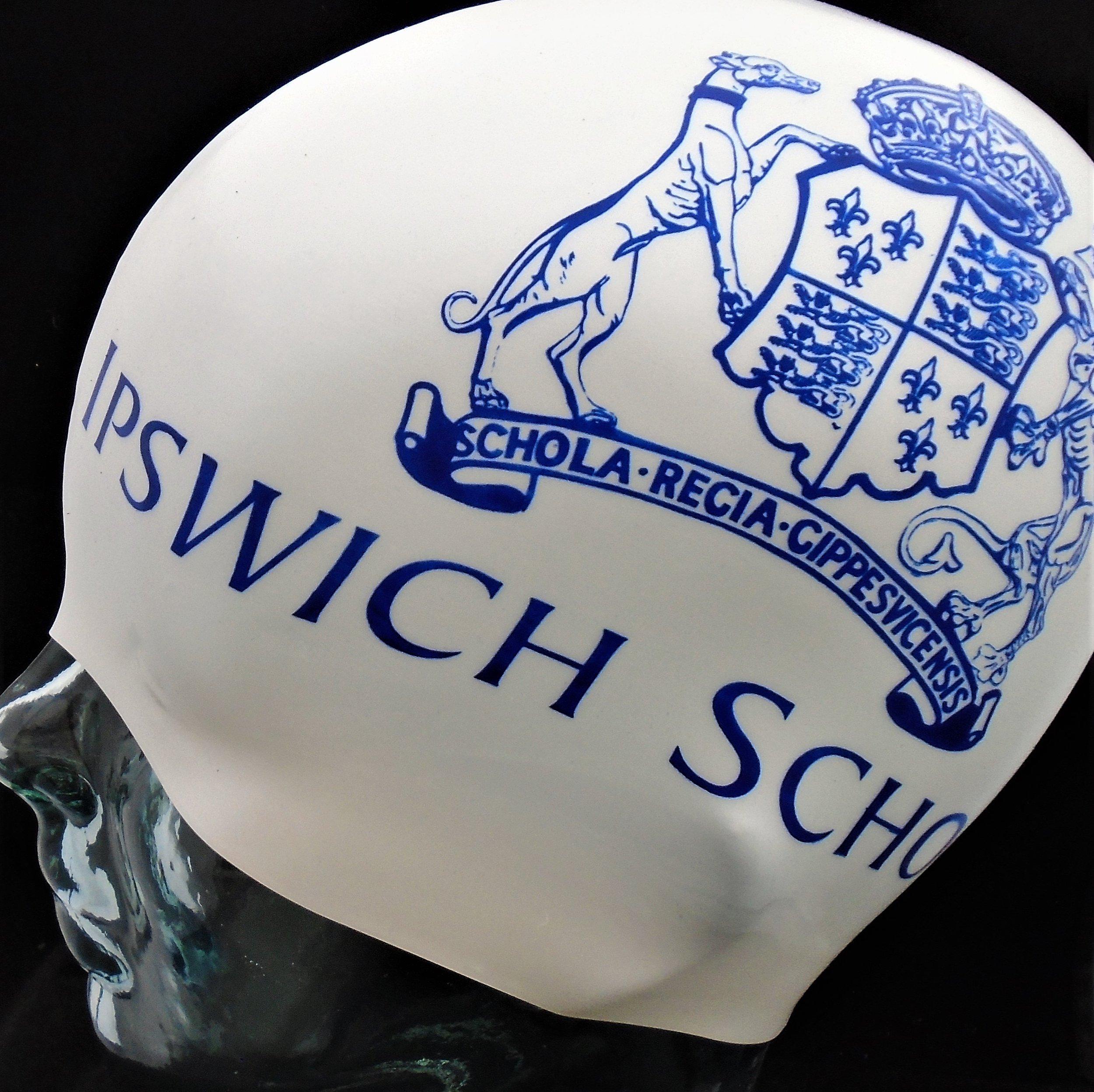 Ipswich School.jpg