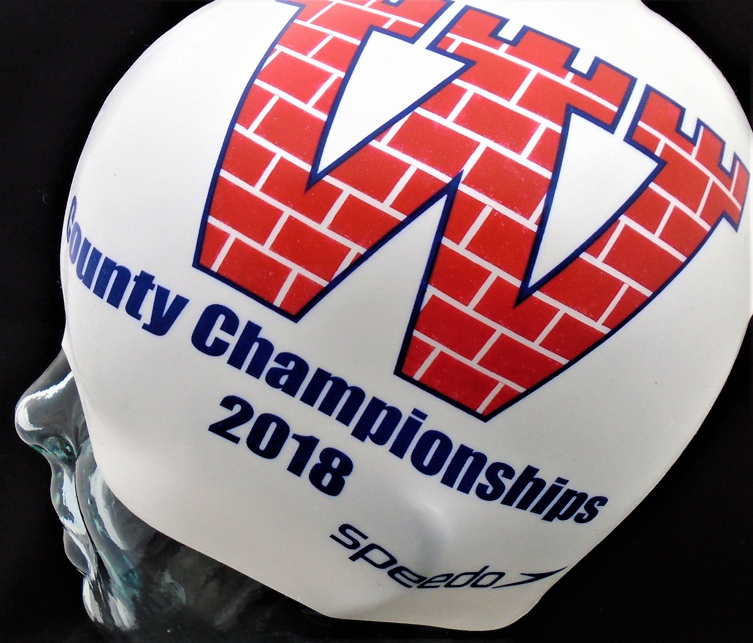 Windsor SC County Championships 2018.jpg