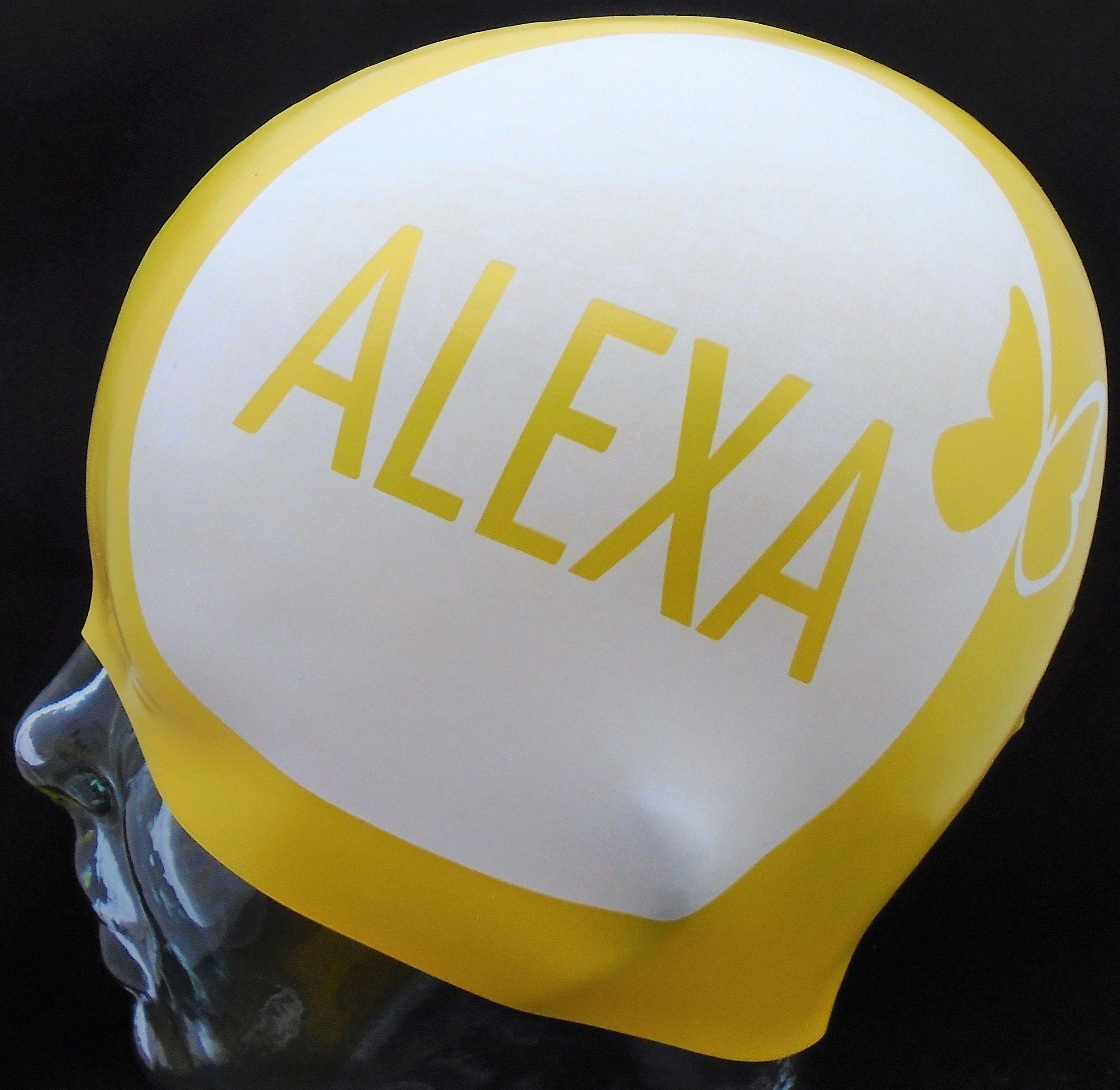 Alexa.jpg