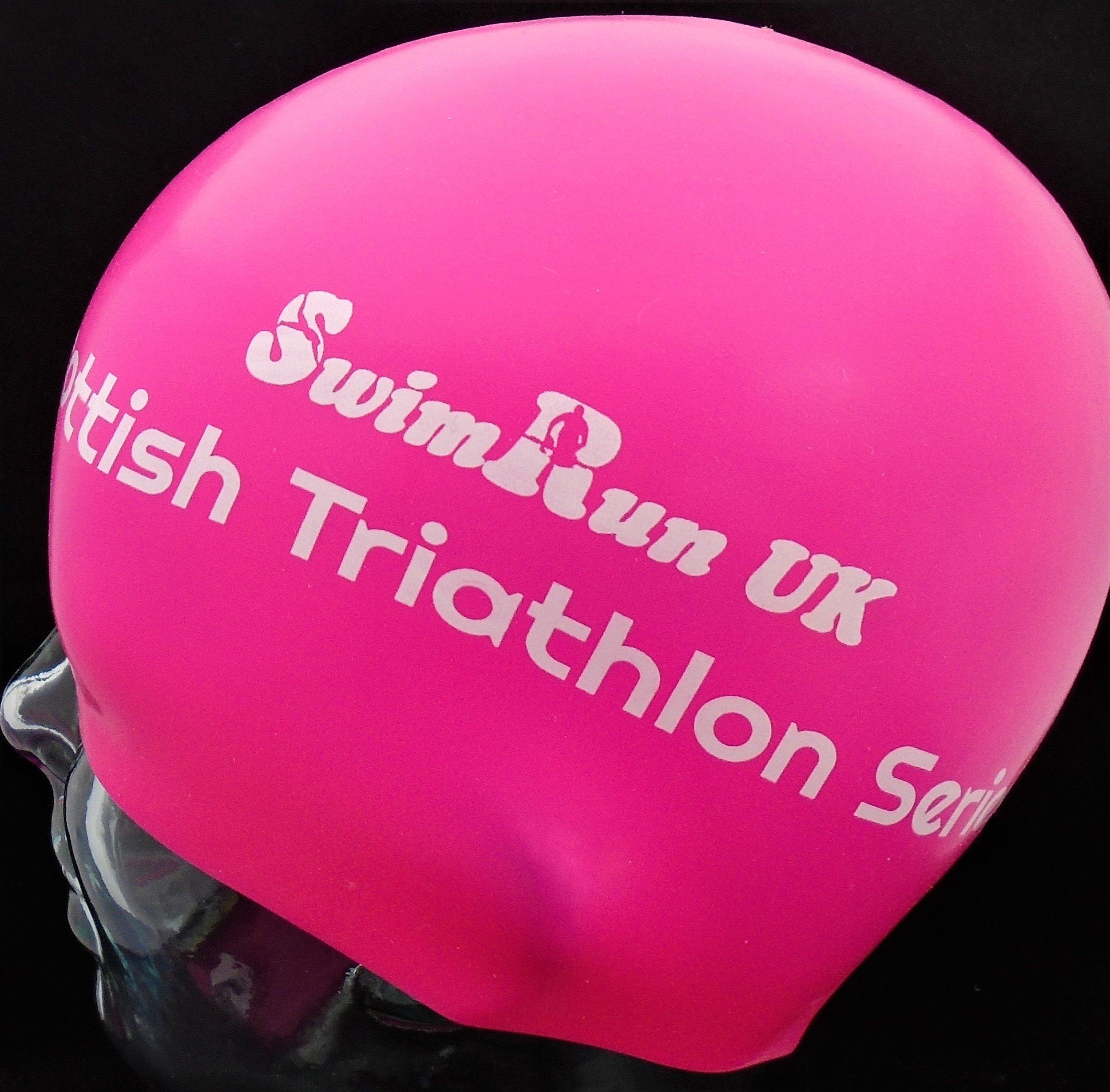 SwimRun UK.jpg