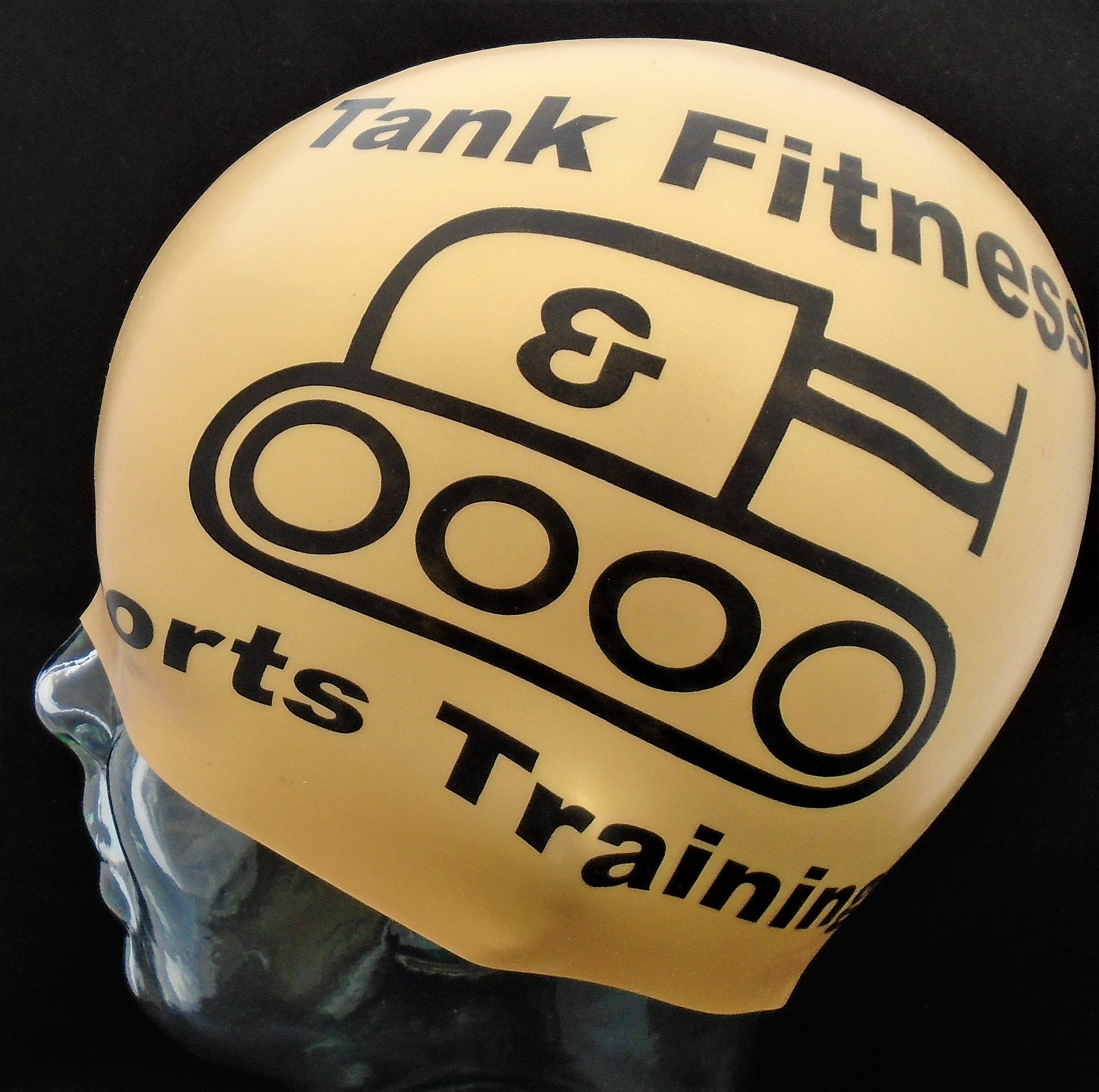 Tank Fitness Sports Training.jpg