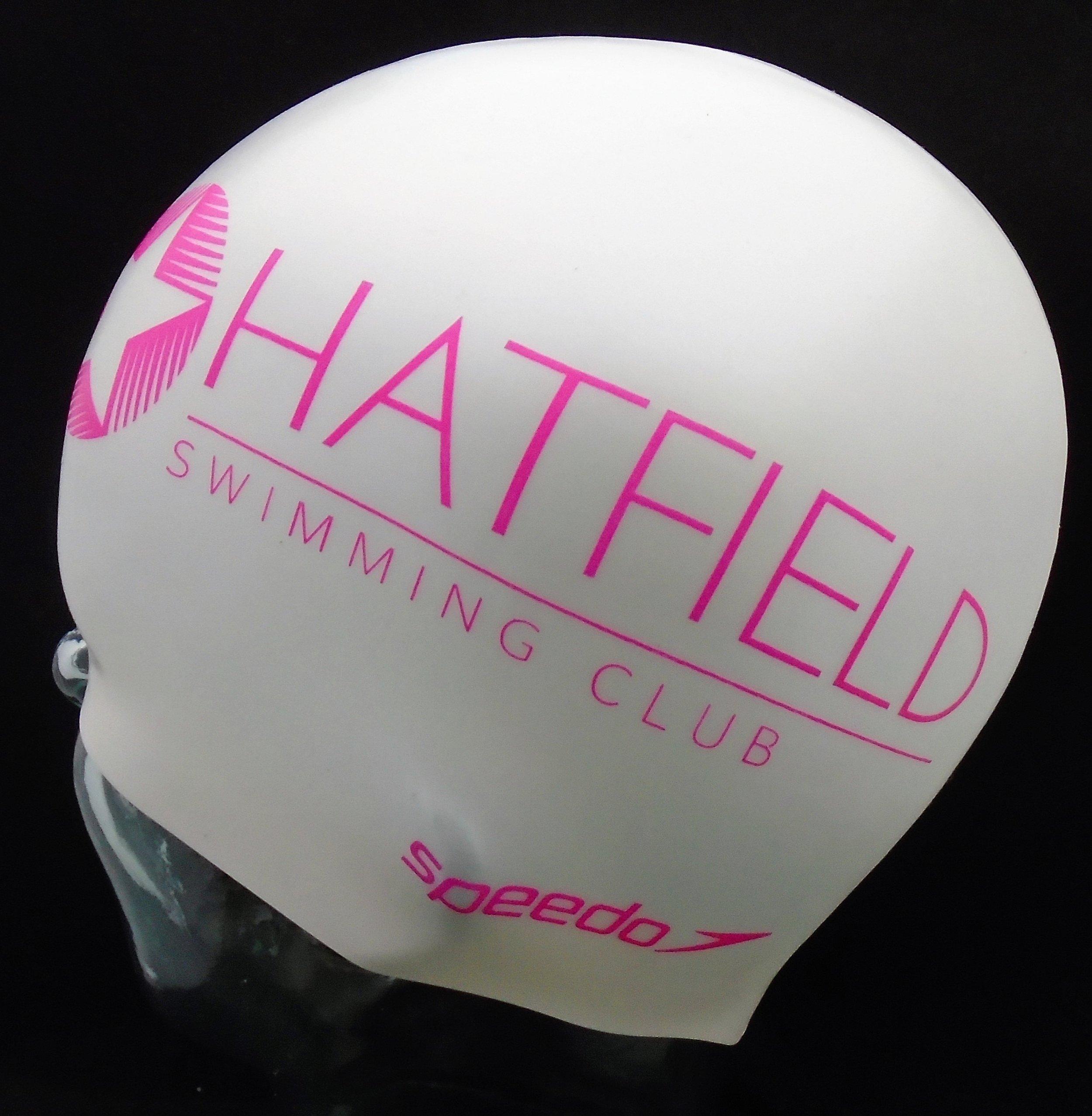 Hatfield SC white cap.jpg