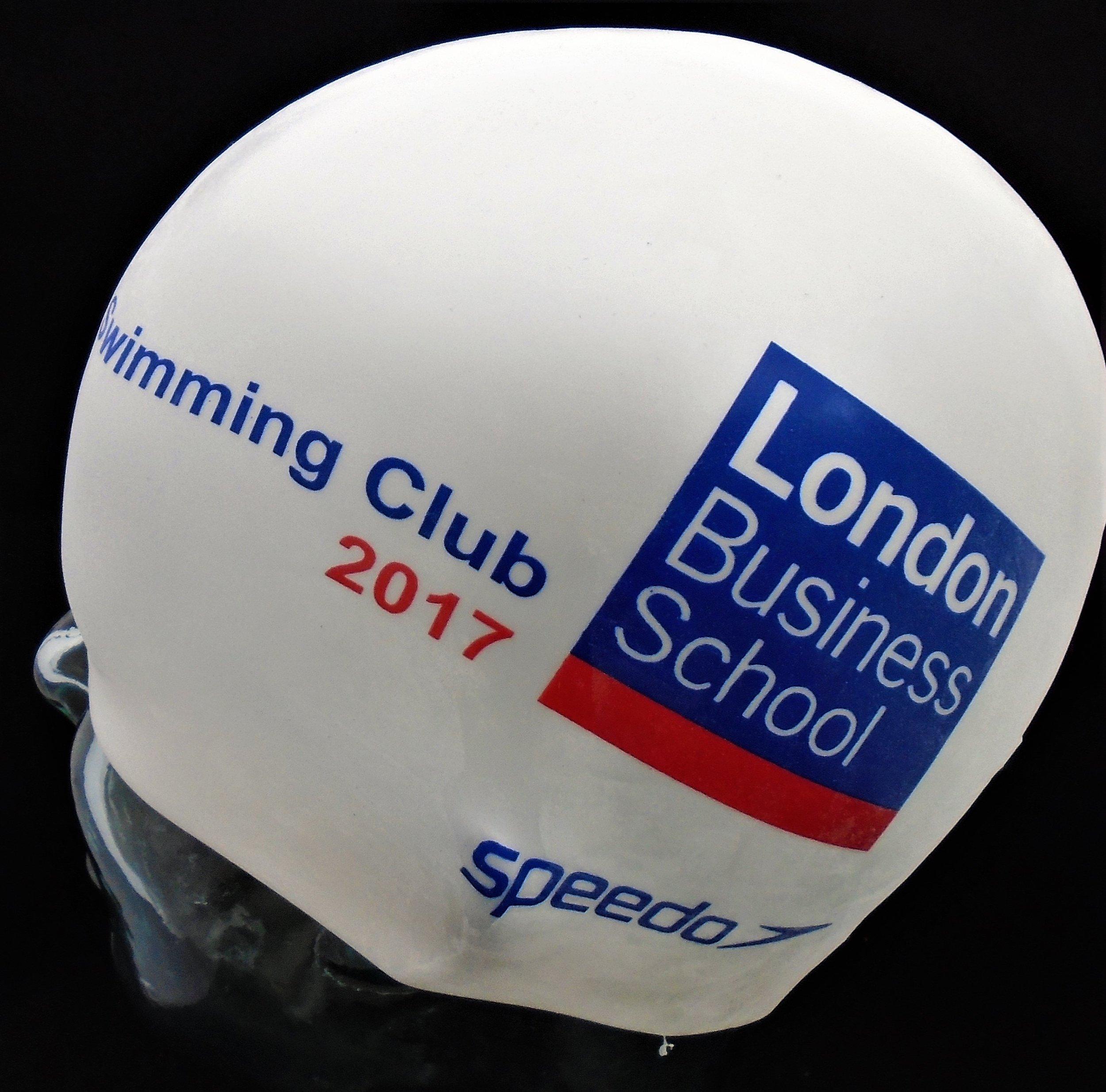 London Business School.jpg