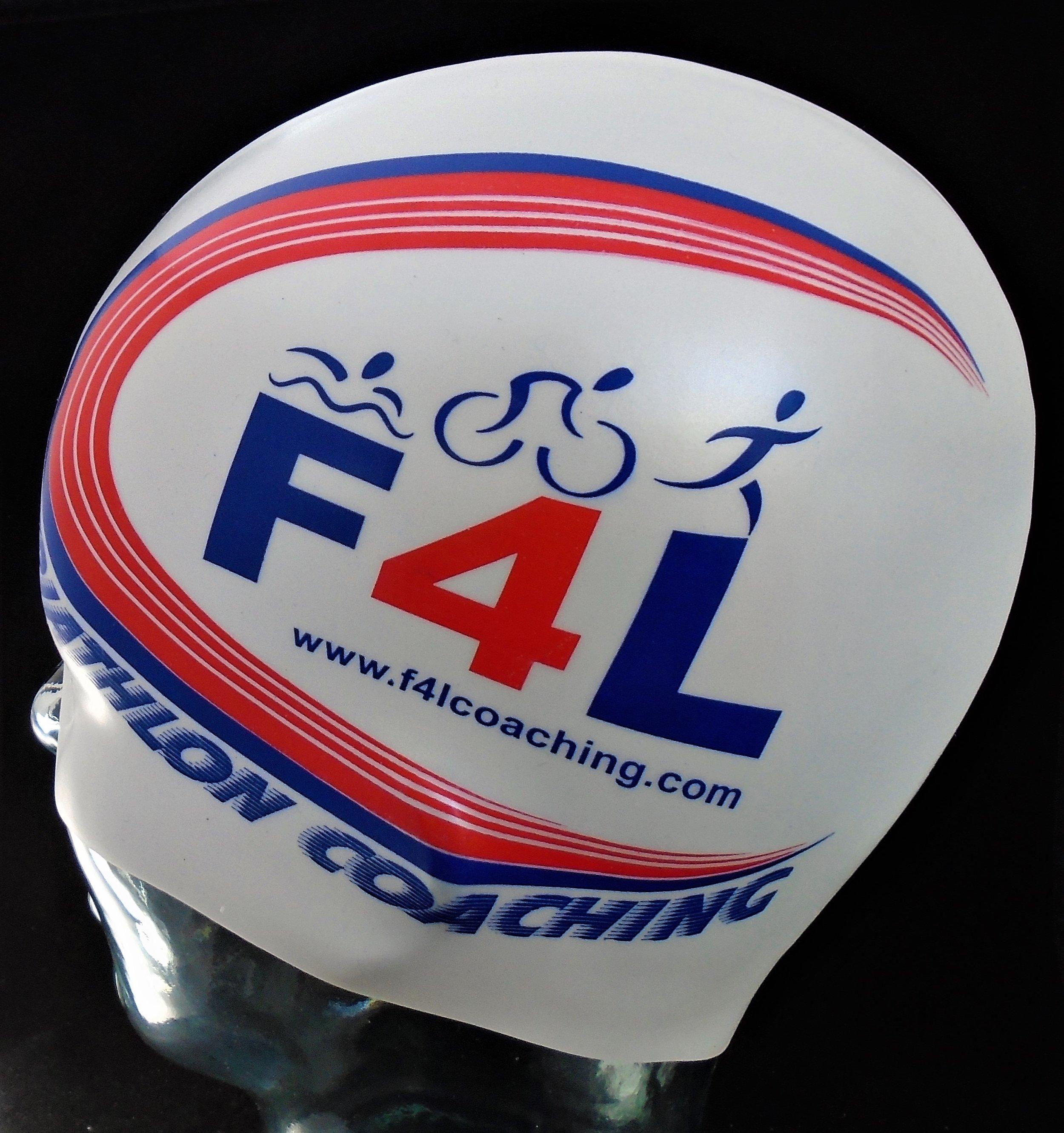 F4L Coaching side 1.jpg