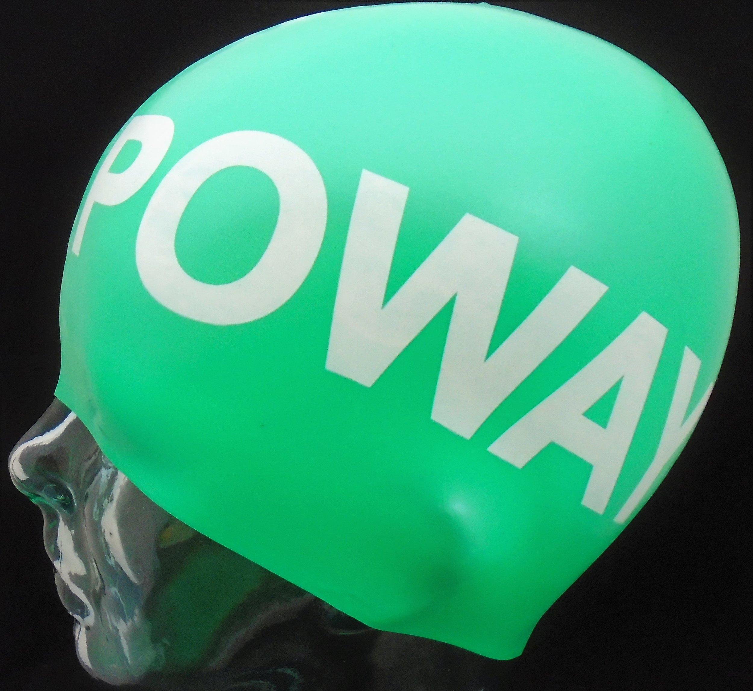 Poway green cap.jpg