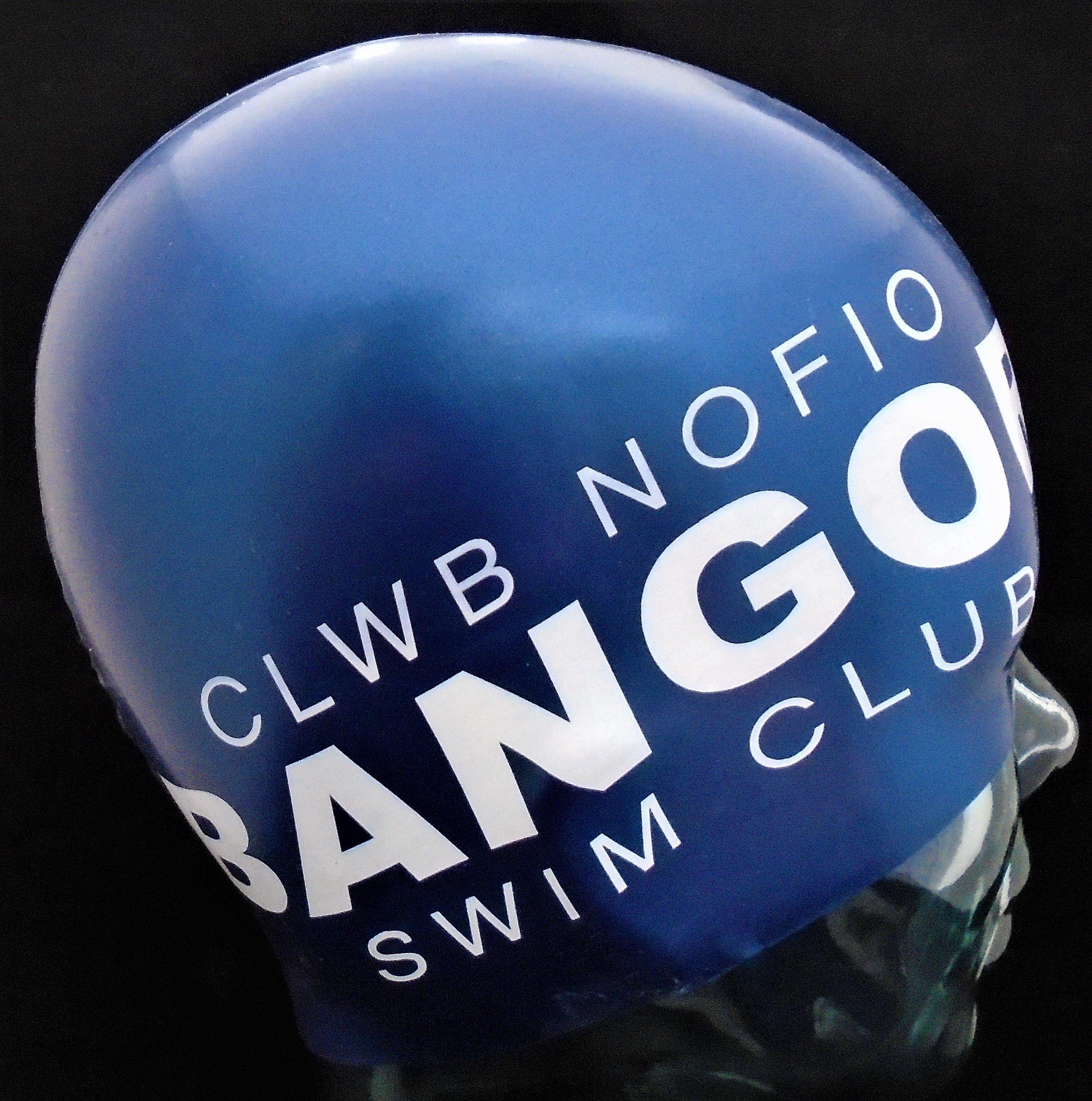 Bangor ASC navy side 2.jpg