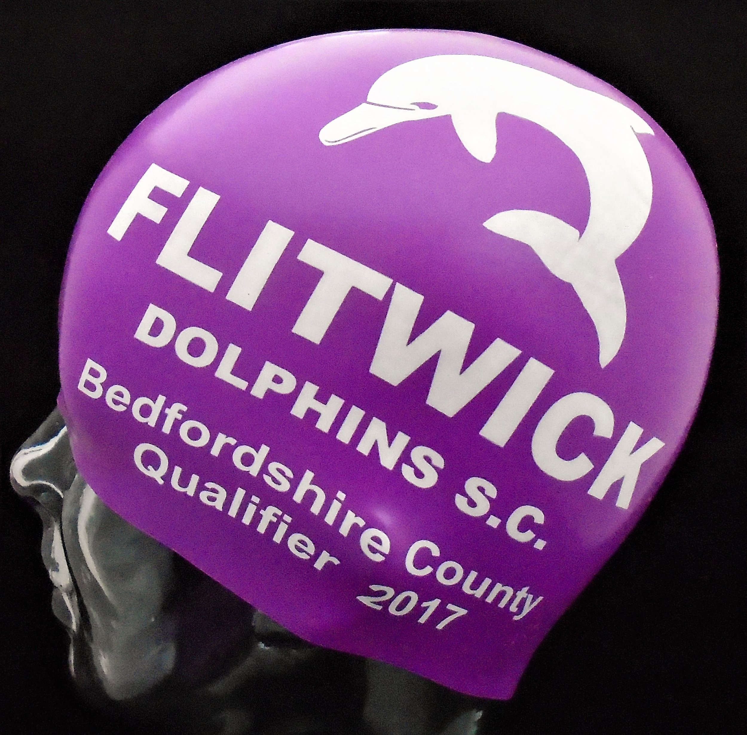 Flitwick Beds County Qualifier.jpg
