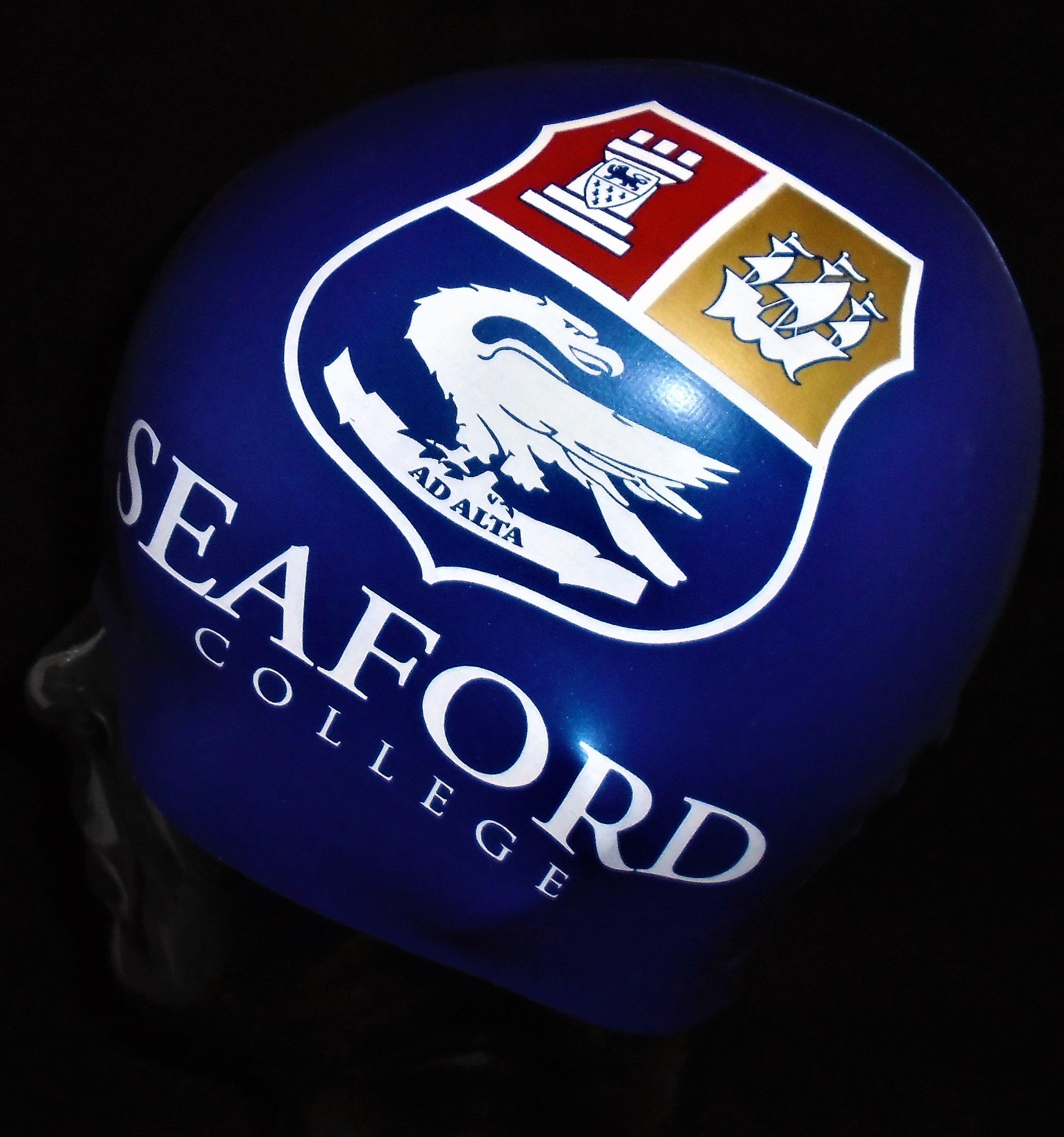 Seaford College.jpg