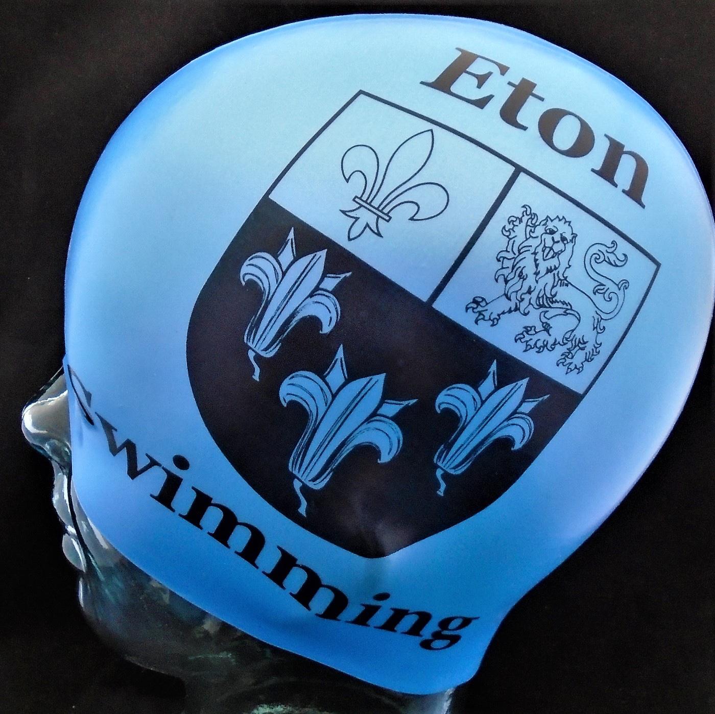 Eton Swimming.jpg.jpeg
