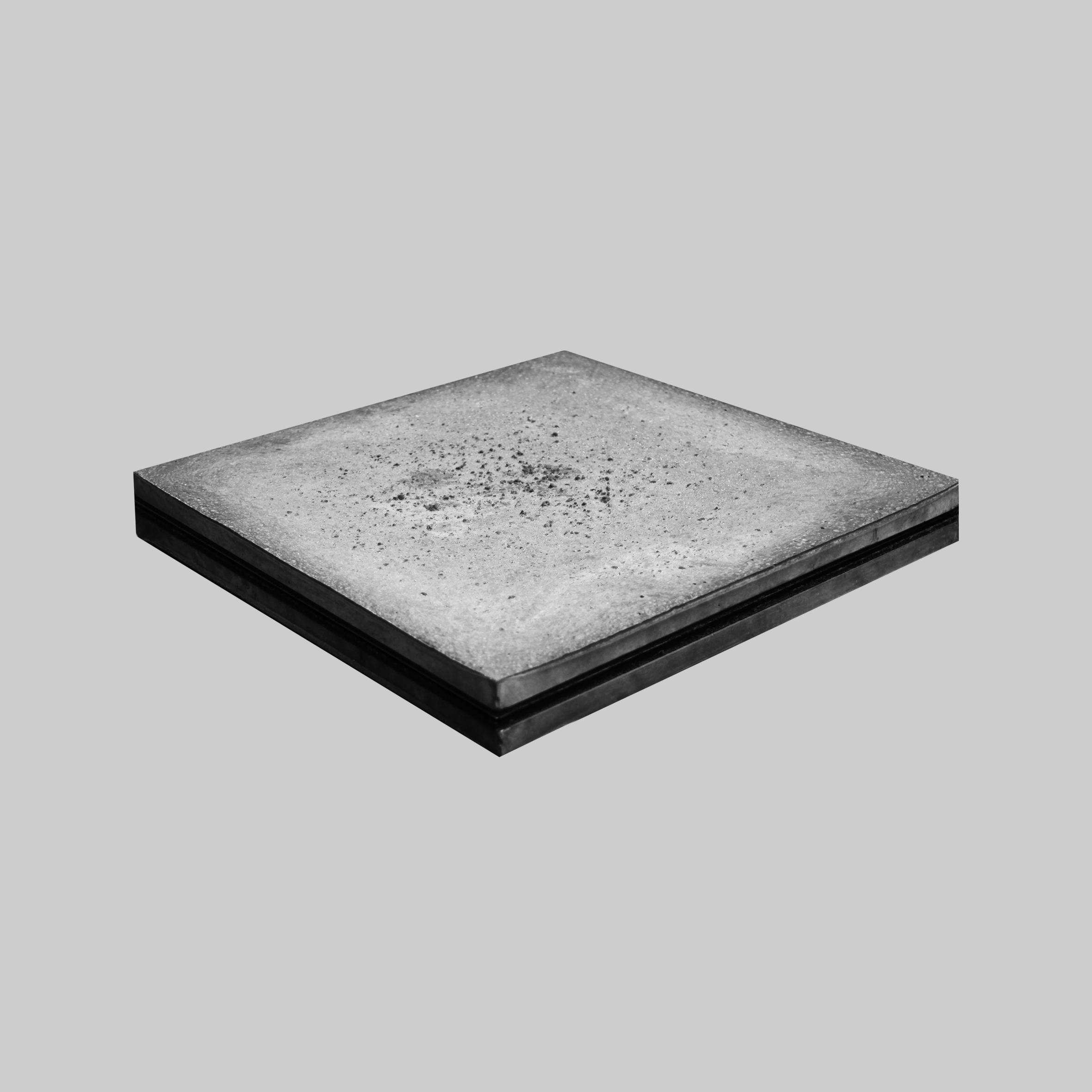 concrete 5.jpg