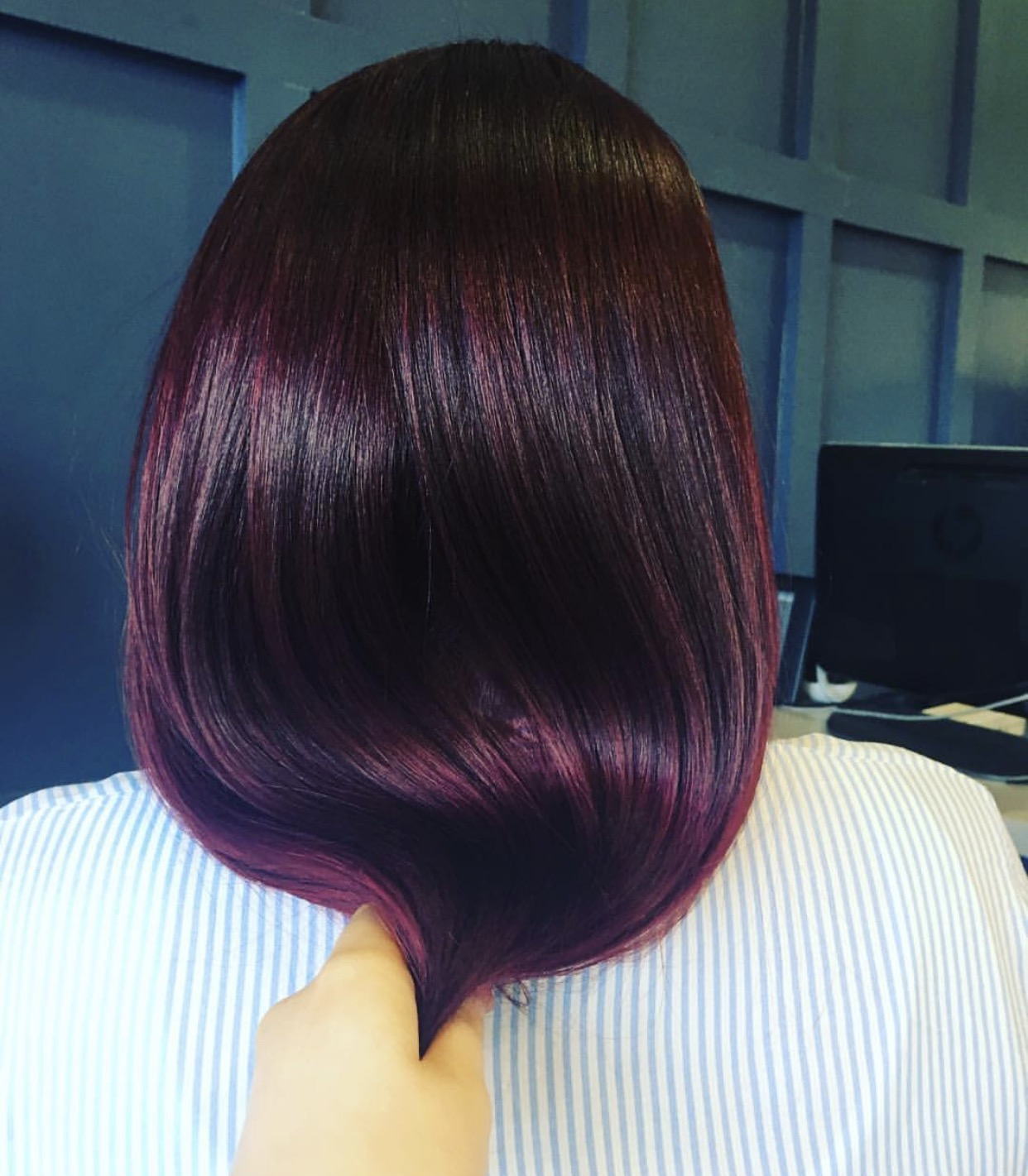 healthy hair.jpg