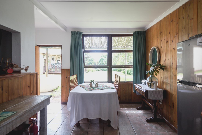 Oribi-Gorge-Guest-House-Lindile-13.jpg