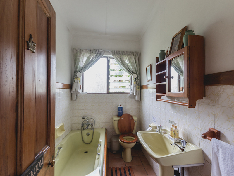 Oribi-Gorge-Guest-House-Shuttleworth-26.jpg