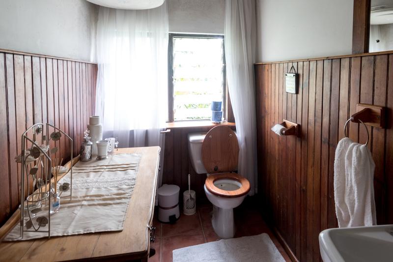 Oribi-Gorge-Guest-House-Shuttleworth-30.jpg
