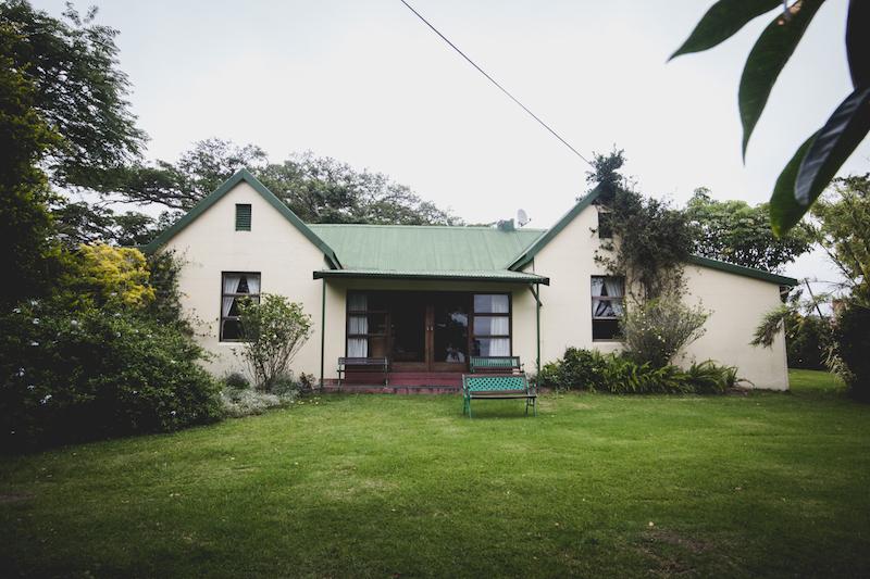 Oribi-Gorge-Guest-House-Shuttleworth-39.jpg