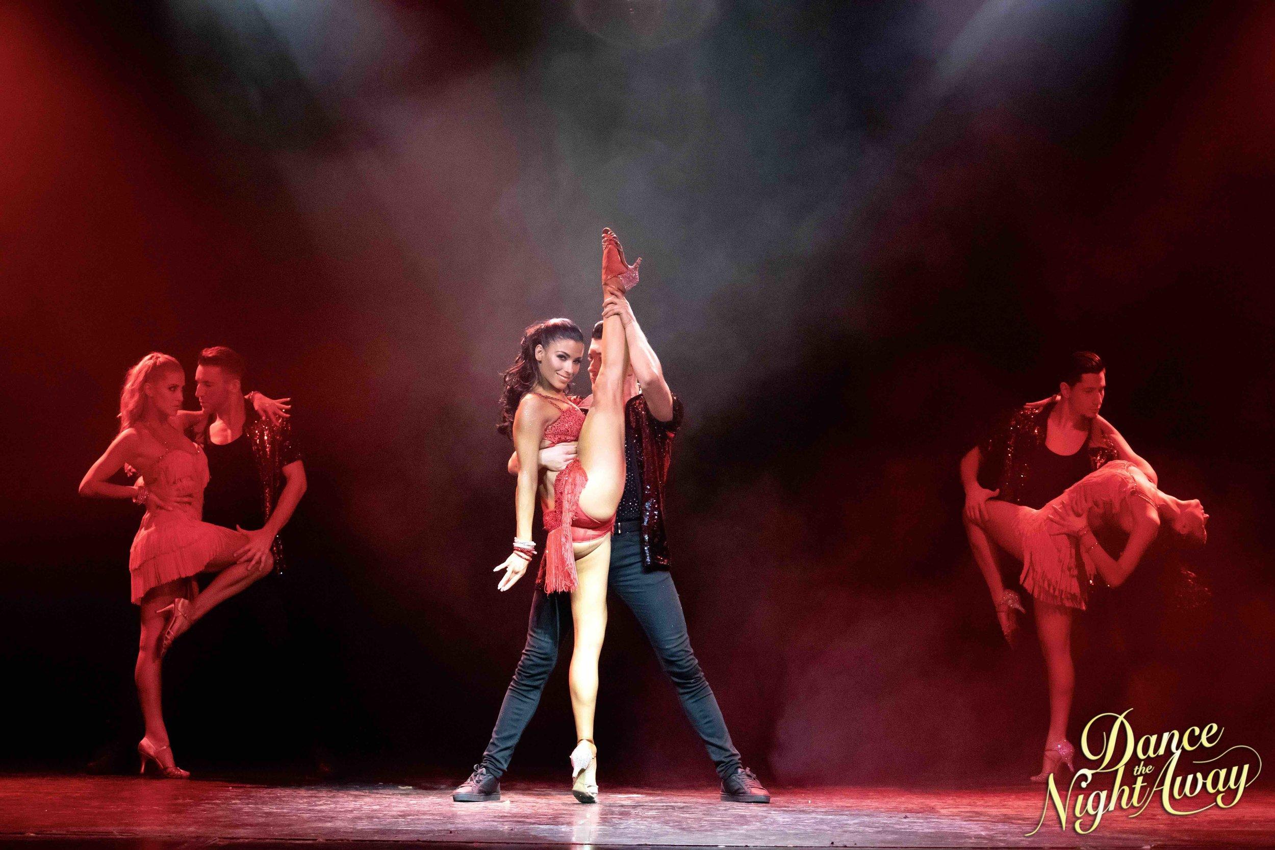 DTNA Show 11.jpg
