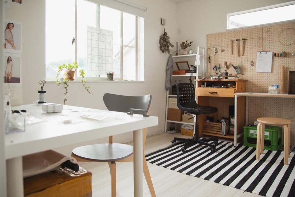 Etsy featured shop: Studio Cosette