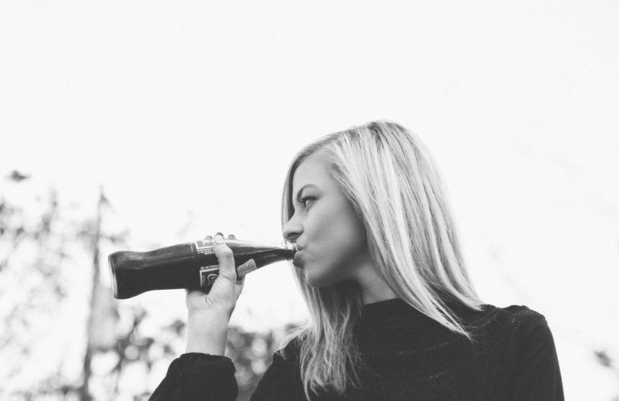 insight-coke1.png