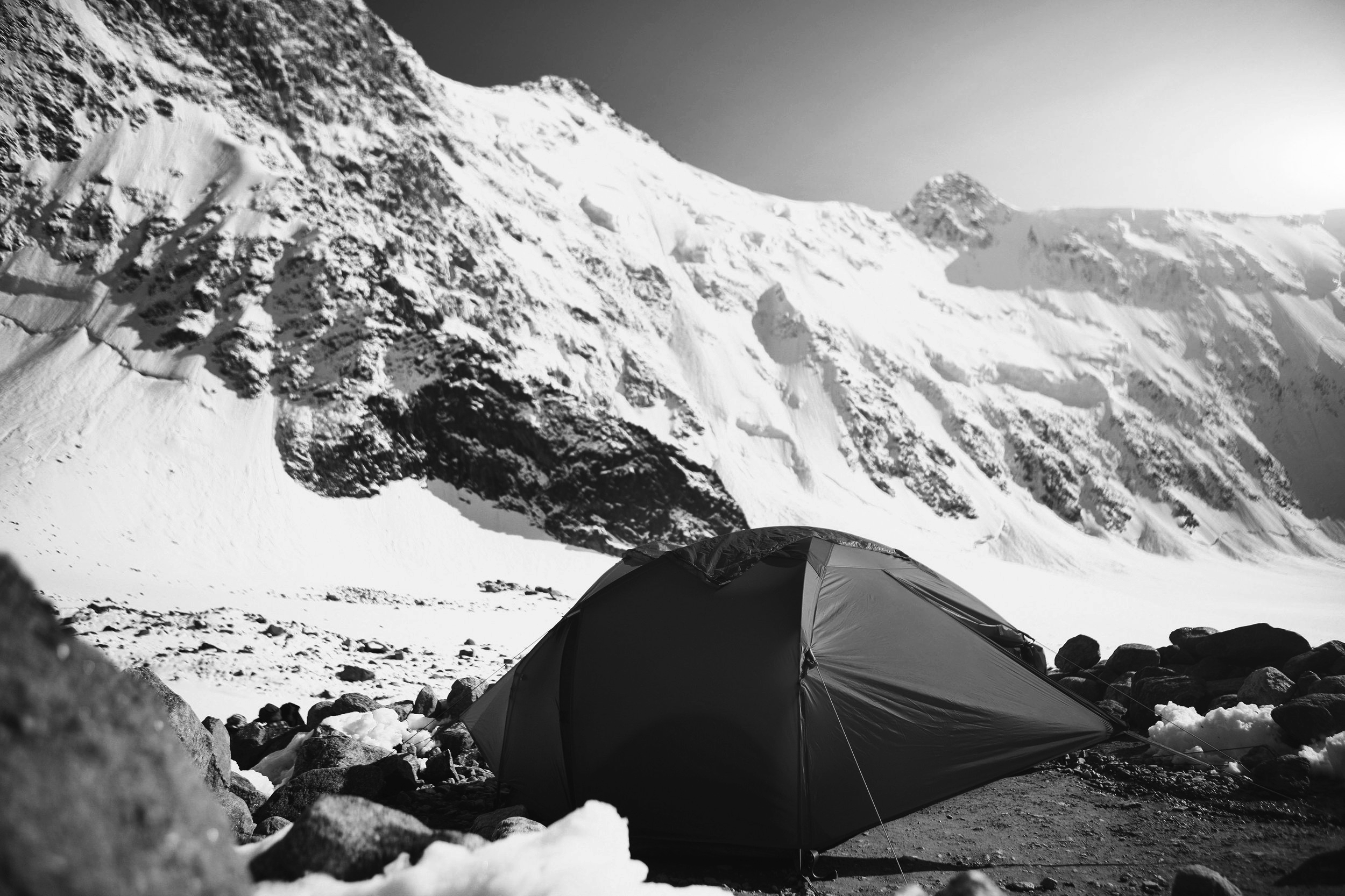 Base Camp BW.jpg