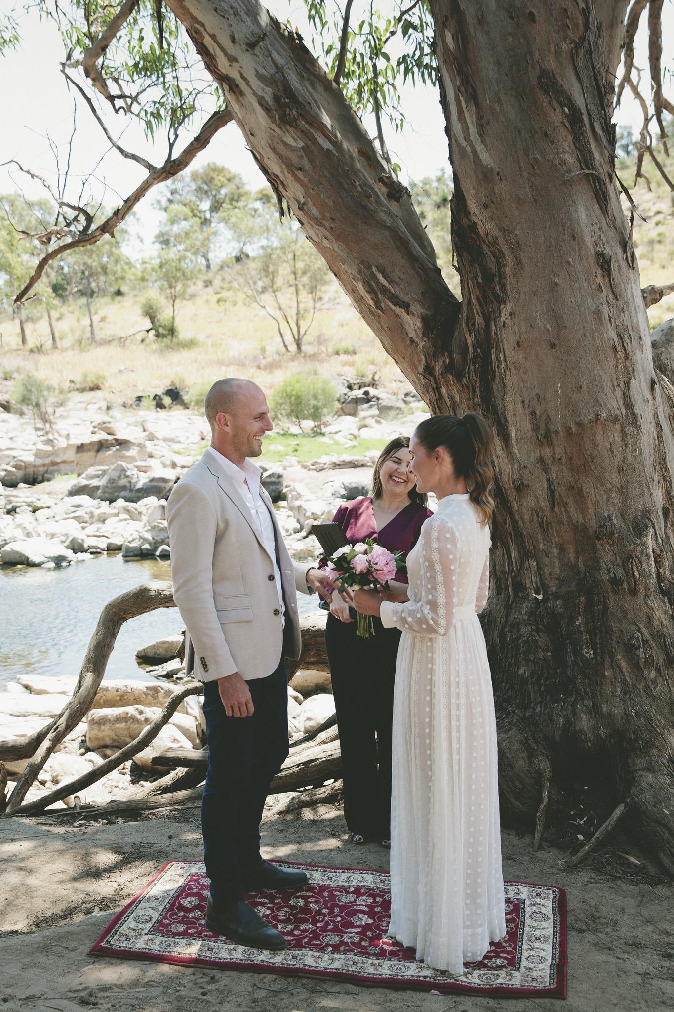 Copyright www.fieldsandskies.com.au