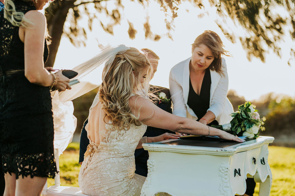 copyright  jacquelinejane.com.au