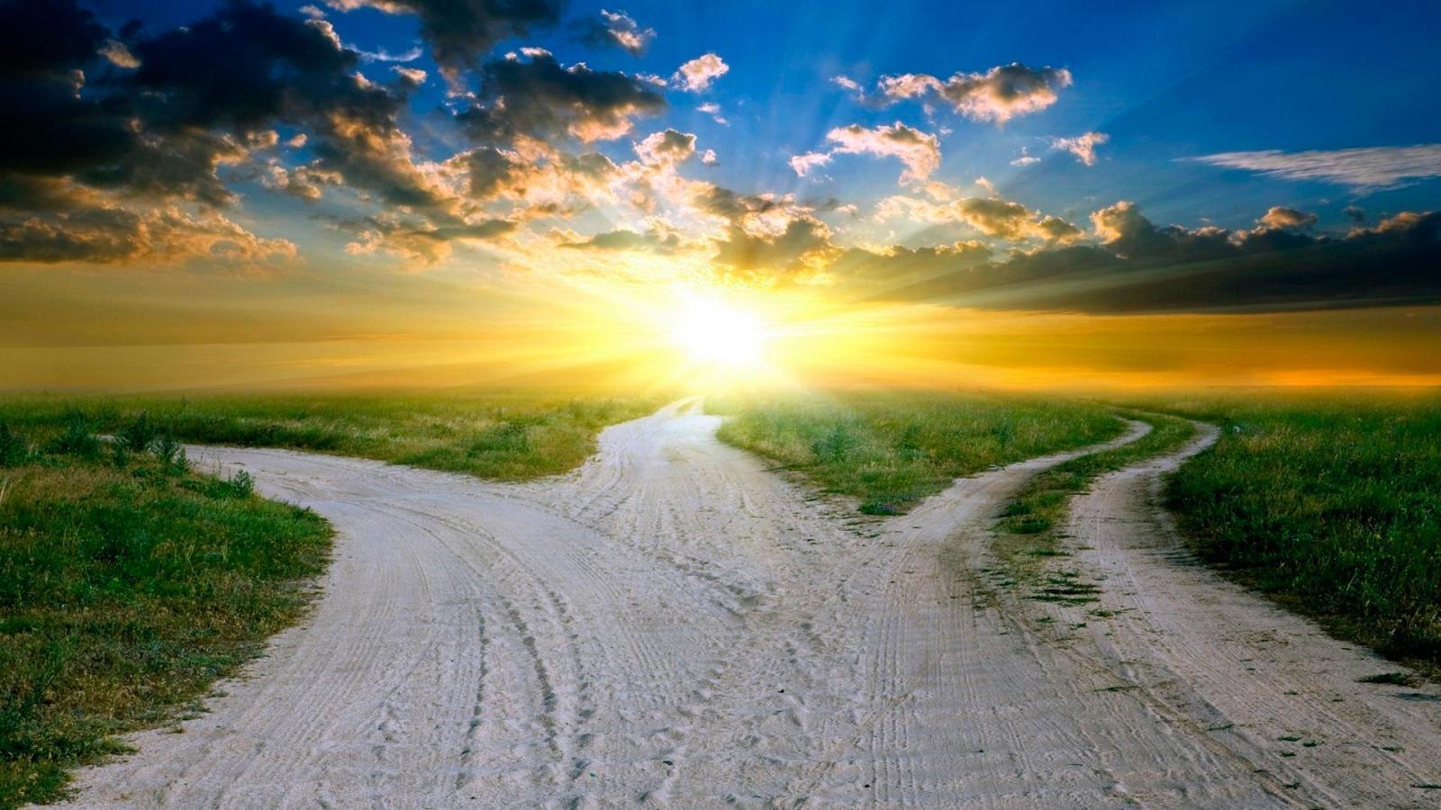 choosing-a-path.jpg