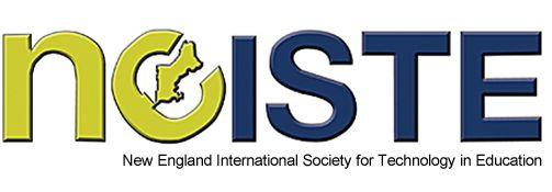2019_NEISTE logo_1050p150dpi.jpg