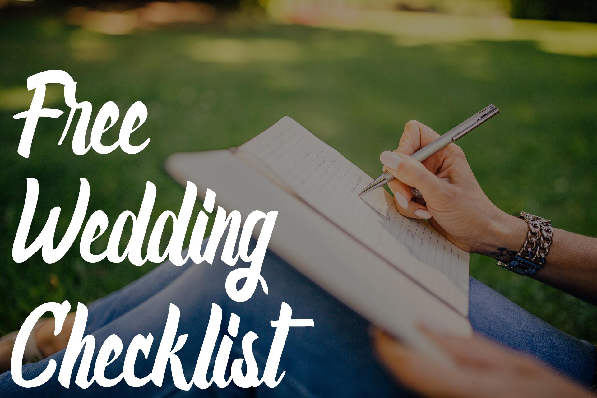 Free Checklist.jpg