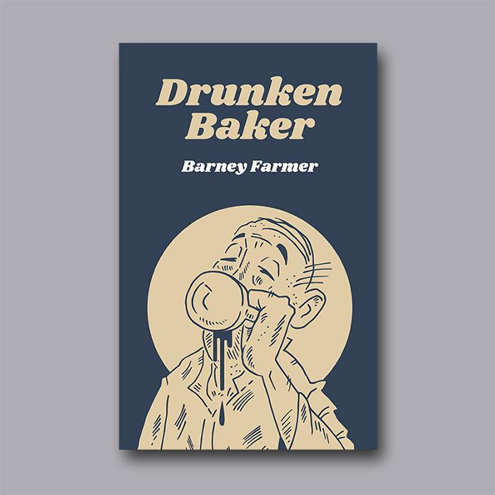 drunken-baker.jpg