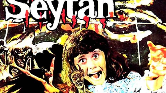 Turkish-Exorcist-posterWEB.jpg