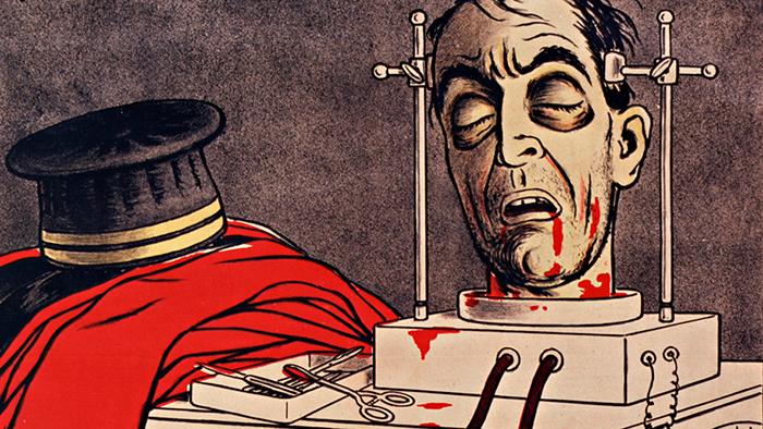 Grand-Guignol-L'homme_qui_ a_tué_la_mort-1928 web2WEB.jpg