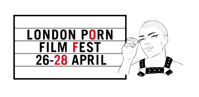 porn film fest 2019.png