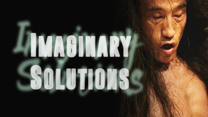 WEBIMAGEimaginary solutions.jpg