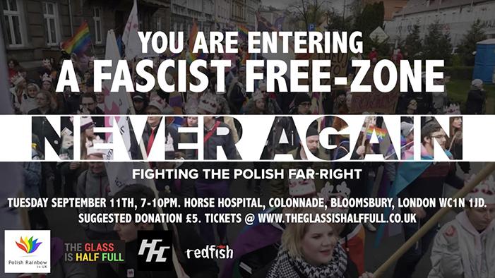 fascist free zone.png