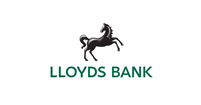 Lloyds Bank 2.png