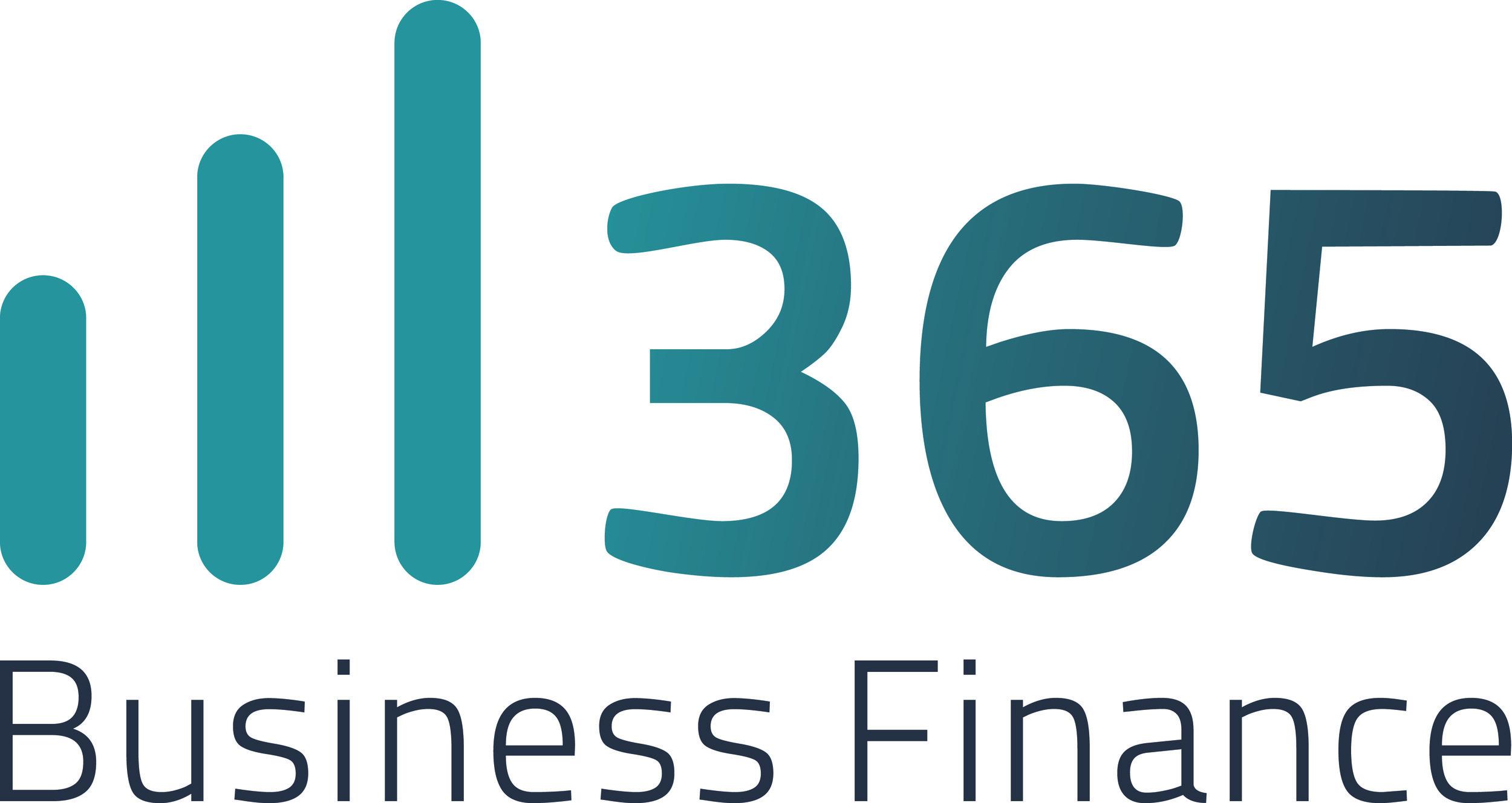 365 Business Finance