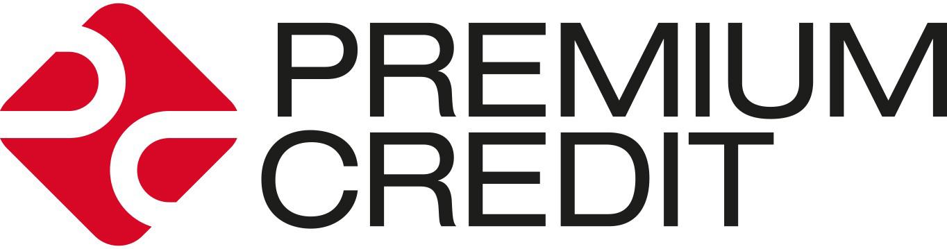 premium credit.png