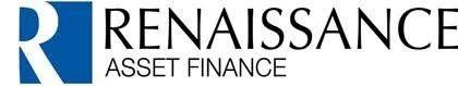 Renaissance Asset Finance.jpg