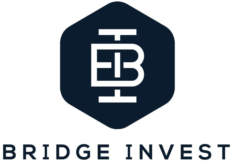 BridgeInvest