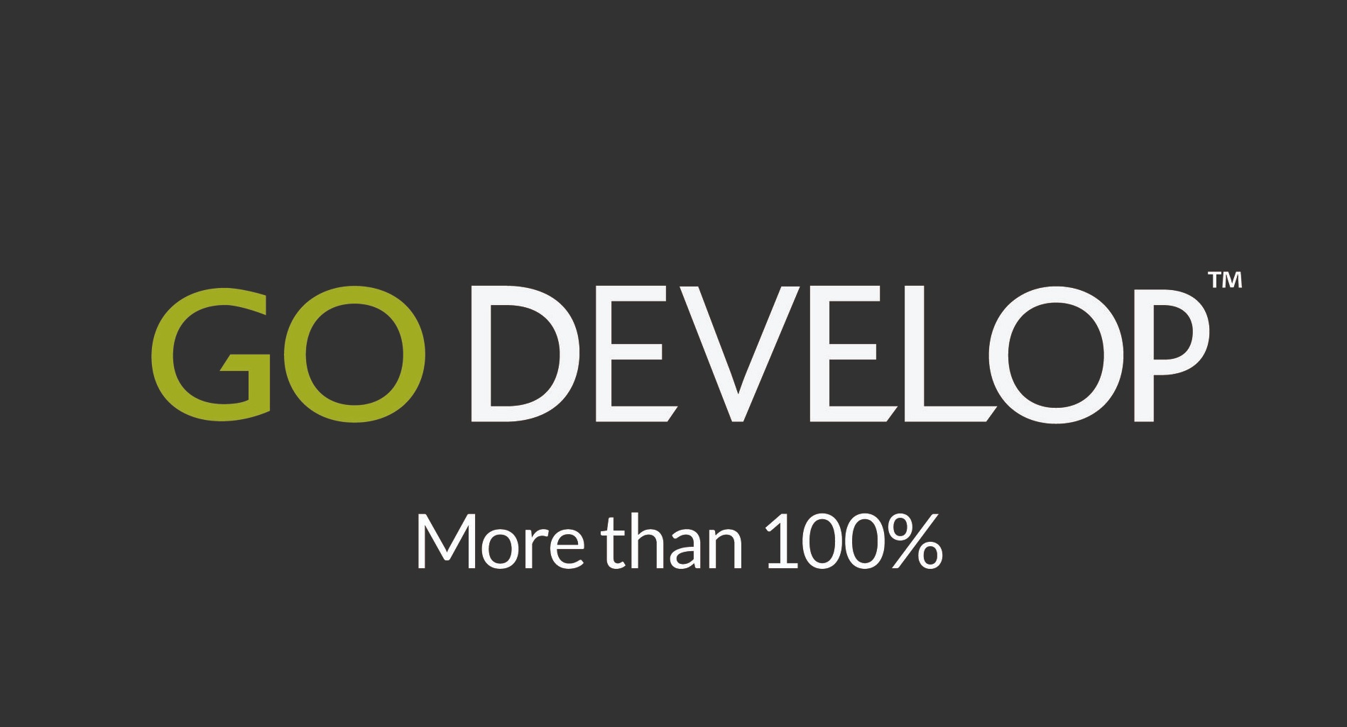 Go Develop.jpg
