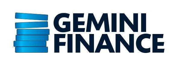 Gemini_Logo (4).jpg