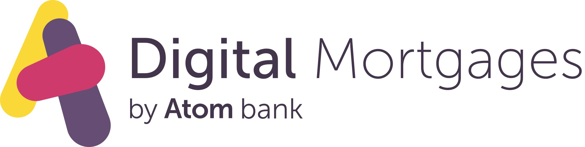 Atom Bank (2).png