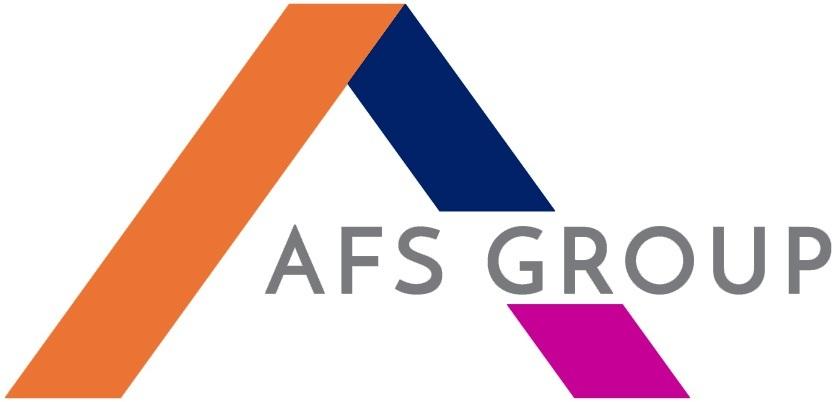 Asset finance solutions & Synergy.jpg