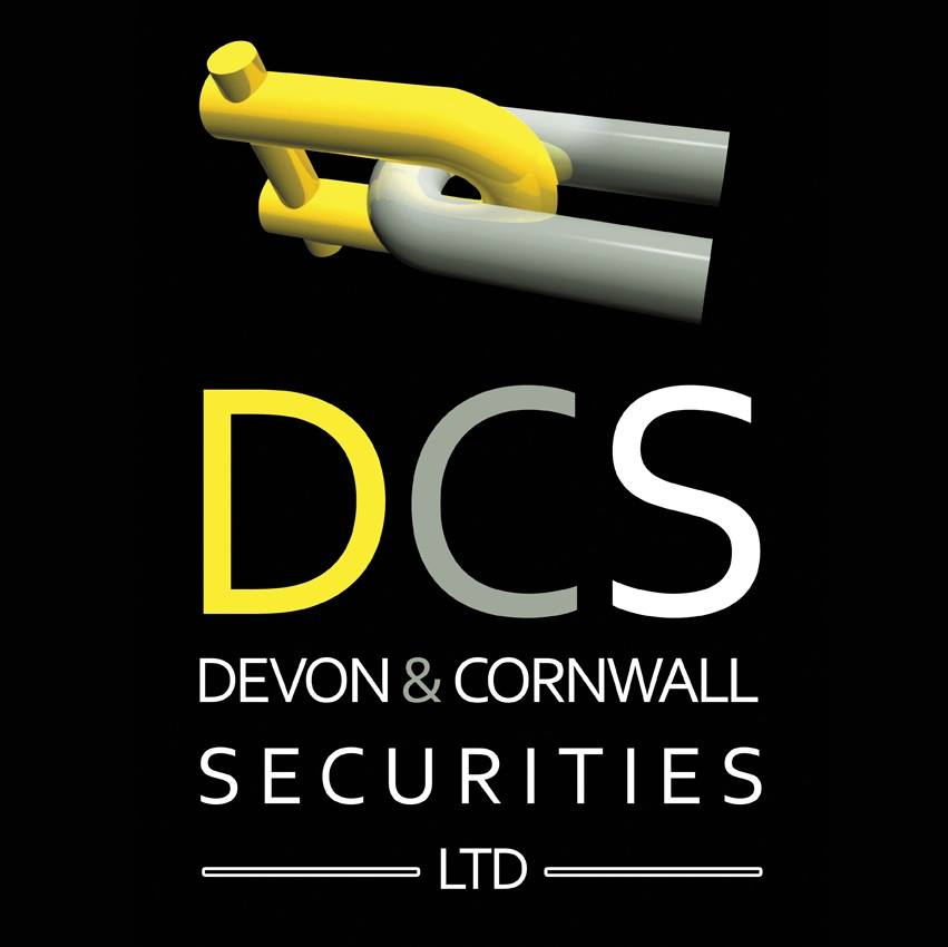 Devon and Cornwall Securities Limited.png