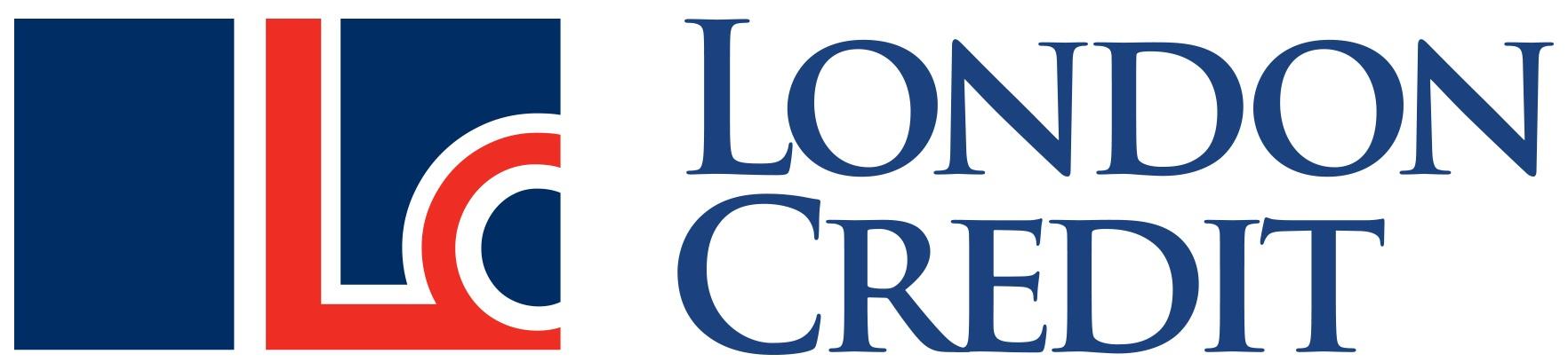 LONDON CREDIT_LOGO_RGB1.jpg