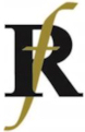 Regency Logo Gold Very Small.jpg