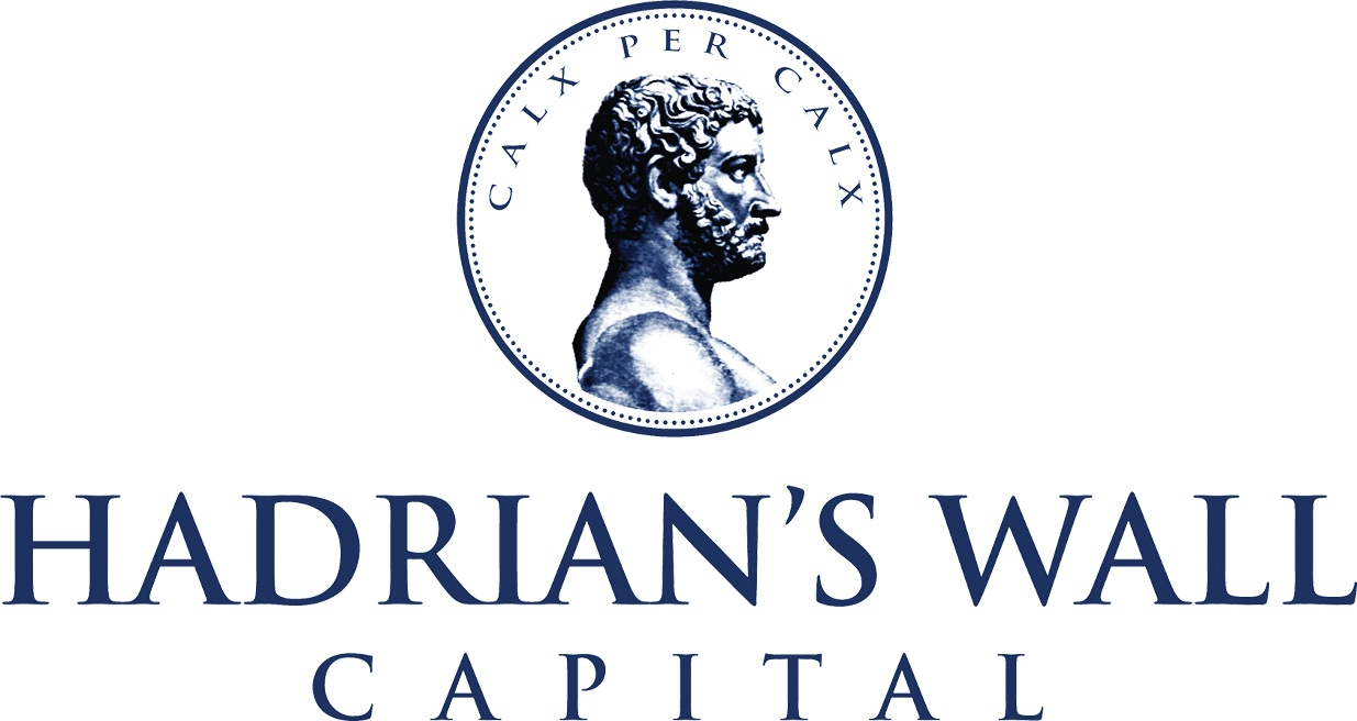 Hadrian's Wall Capital.JPG.png