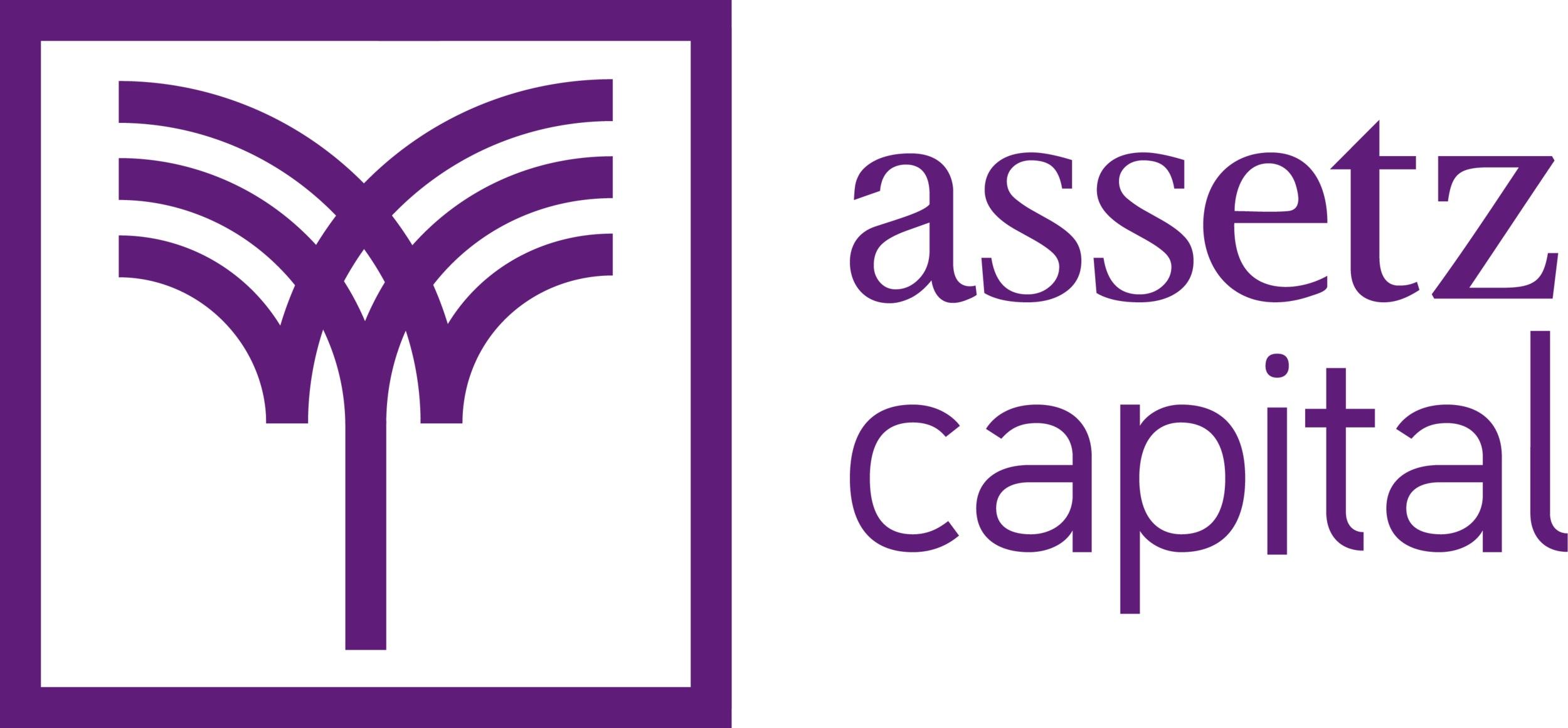 Assetz Capital.png
